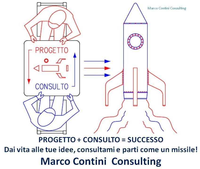 MarcoContiniConsulting