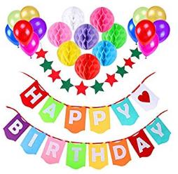 Striscione Buon compleanno Enoteca, Vino e Bar